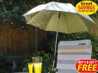 AW28714uvumbrella