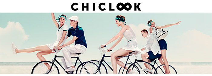 ChicLook-Banners new