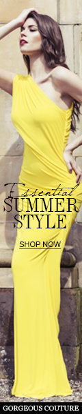 Essential Summer Style 1