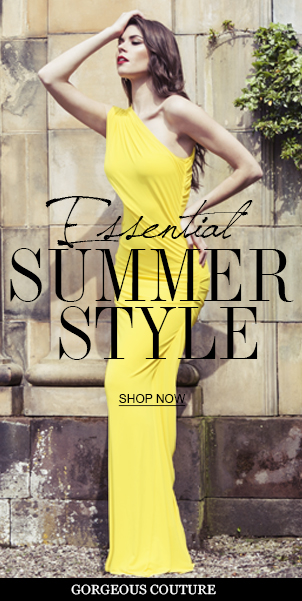 Essential Summer Style 2