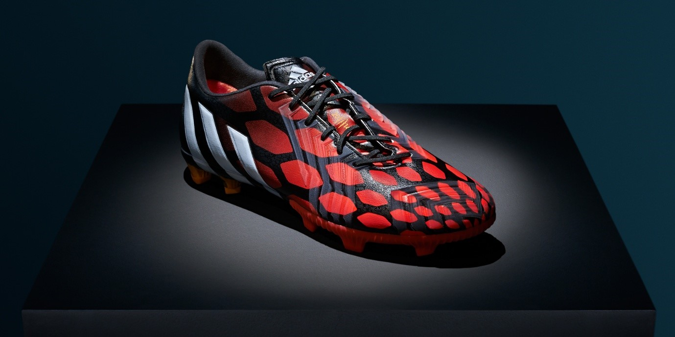 d770acc3d (The All New Adidas Predator)