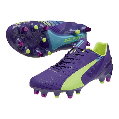 83c9a7afa The Hub » Football Boots