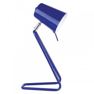 Tilt Blue Desk Lamp_A_WP-1