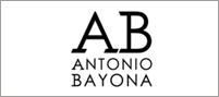 ab_antonio_bayona