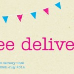 Free Delivery at Adnams
