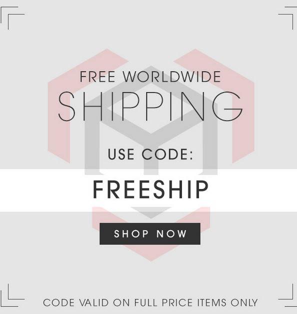 freeship2