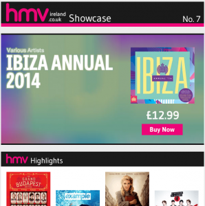 hmv_-_Showcase_-_2014-07-10_11.58.29