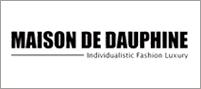maison_de_dauphine