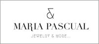 maria_pascual