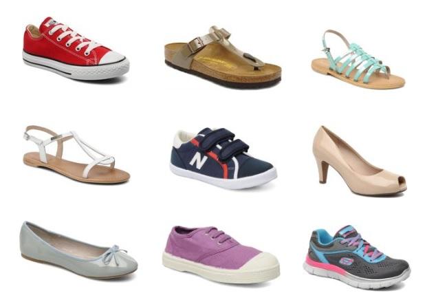 shoes under 50