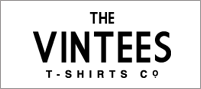 the_vintees