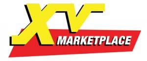 xv-marketplace