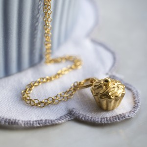 CGCCP Gold Cupcake Necklace EDITORIAL 900X900 2