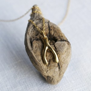 CGWBP Gold wishbone necklace EDITORIAL 900X900 2