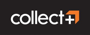 Collect+_primary_logo
