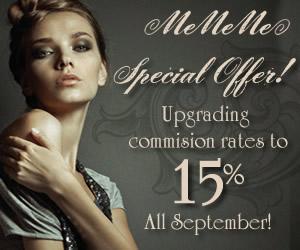 Commision_15_September