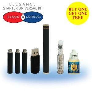 Elegance-starter-kit-ng8-s-bogof
