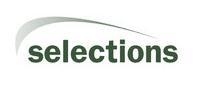 Garden Selections Ltd