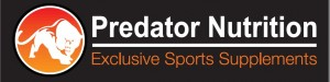Europe's leading sports nutrition distributor