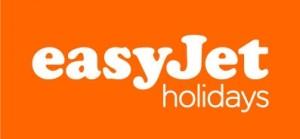 easyjet-holidays-1320761390