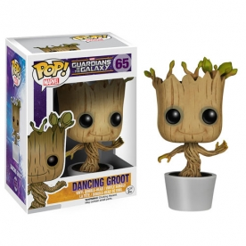 funko_guardians_of_the_galaxy_dancing_groot_pop_vinyl_bobble_figure_xl