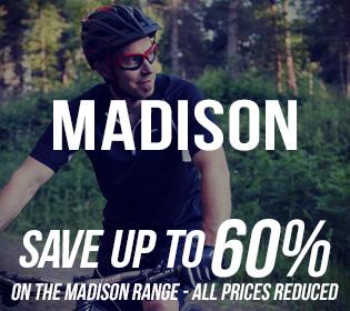 Mid Summer Sale - Madison