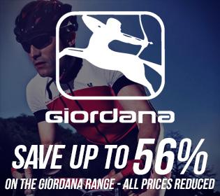 Mid Summer Sale - Giordana