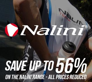 Mid Summer Sale - Nalini