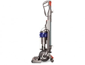 Dyson DC25iCD Upright Cleaner - £80 Trade In Saving