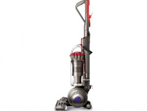 Dyson DC40i Upright Cleaner - £80 Trade In Saving