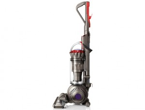 Dyson DC41i Upright Cleaner - £100 Trade In Saving