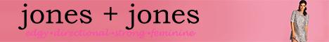May Pink 1