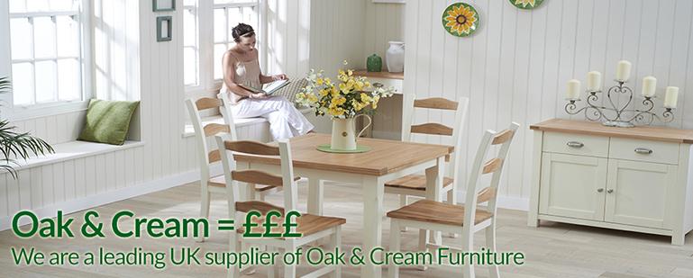 Oak & Cream Category Resized