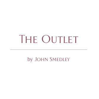The-Outlet-by-John-Smedley