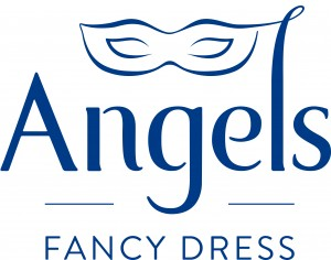 angels-fancydress-logo-FD-Blue-072