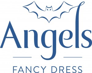 fancydress-Halloween