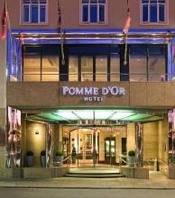 pomme-dor-hotel-01
