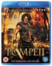 pompeii br