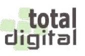 totaldigital