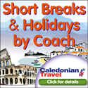 Cal-Travel-smallbutton_Ads-COACH-HOLIDAYS-125x125