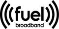 Fuel Logo 120x60px