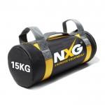 NXG Power Bag 15KG