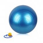 NXG Gym Ball