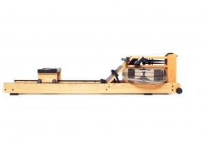 Water Rower Natural 2