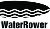 WaterRowerDesc