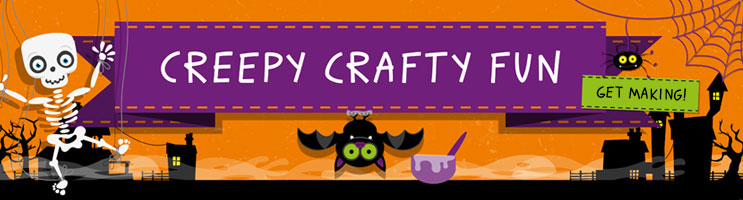 halloween-craft
