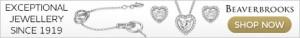 jewellery-generics-468x60