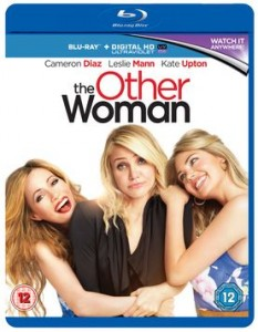other woman br