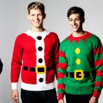 tokyo-laundry-xmas-jumpers