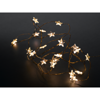 20-LED-White-Star-Lights-on-Copper-Wire-INDE00007K--1